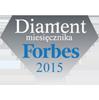 diament2015