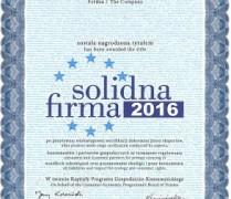 solidnafirma2016