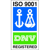 ISO-9001-registered (3)