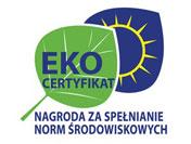 cert_eko