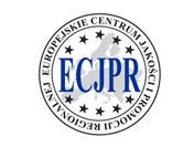 eu_certyfikat