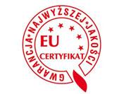 q_certyfikat